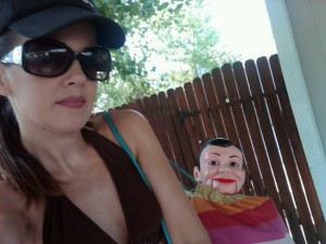 225237 220000434694289 100000530028162 895134 3874094 n 300x225 Fun With Charlie, the Broken Ventriloquists Dummy
