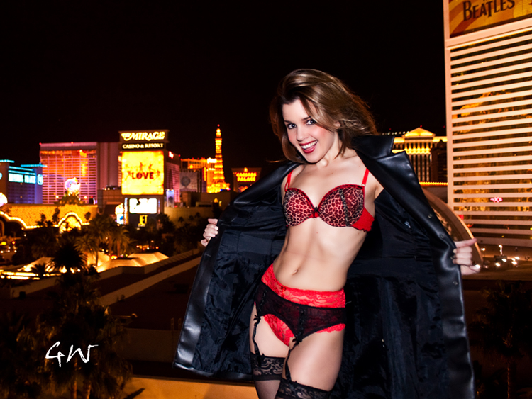 Speaking, Las vegas swingers porn found