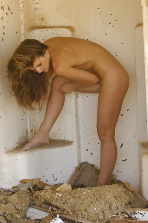 real-girls-on-meth-naked-photos