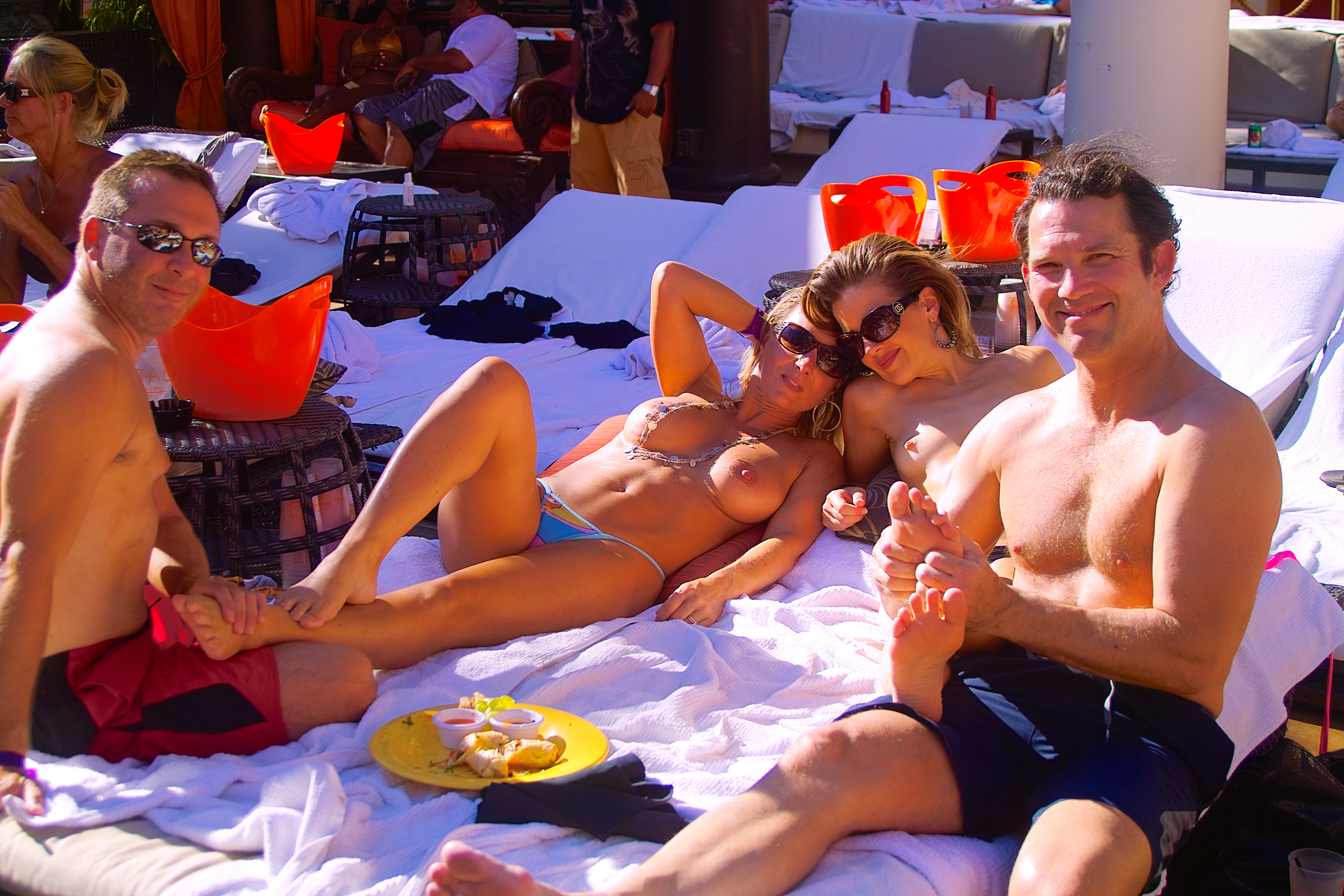 Share nude naked las vegas swingers party thanks