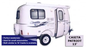casita small travel trailer rv patriot 300x164 The Goddess vs. the Grape