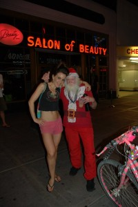 205313 465396313488032 1842087776 n 200x300 Electric Daisy Clusterfuck, Wonder Woman Fetish and Wino Santa