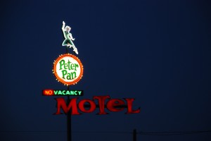 DSC 6844 300x200 Creepy Utah, the Crack Motels of Fremont, and a Visit to Sheris Ranch Brothel