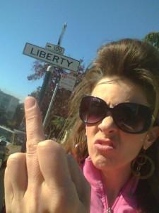 308975 498019526892377 1932749022 n 225x300 Shut Down in San Francisco!!
