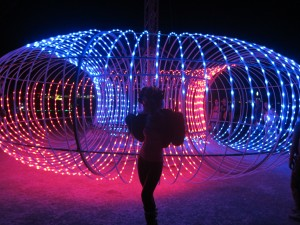 IMG 4736 300x225 Burning Man, Maaaaaaaan...