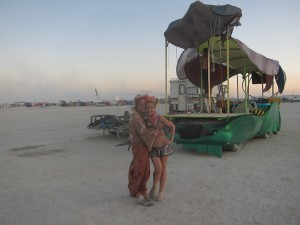 IMG 4745 300x225 Burning Man, Maaaaaaaan...