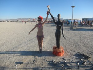 IMG 4752 300x225 Burning Man, Maaaaaaaan...