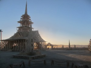 IMG 4756 300x225 Burning Man, Maaaaaaaan...