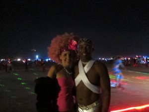 IMG 4778 300x225 Burning Man, Maaaaaaaan...