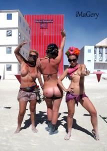 zUnAmerica 214x300 Burning Man, Maaaaaaaan...