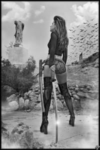 pic by Rising Phoenix Studios