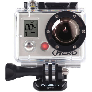 go pro 300x300 I Need This