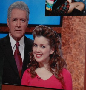 jeopardy 288x300  What Its Like to be on Jeopardy!