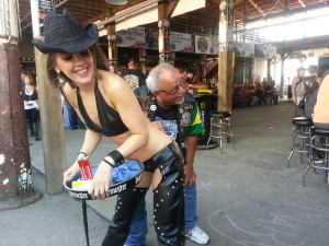 20130809 140214 300x225 Working as a Shot Girl at Sturgis 2013