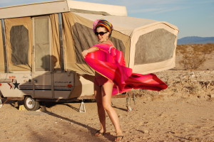 DSC 9051 300x200 Gypsy Trailer Quest