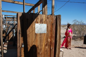 DSC 9065 300x200 The Post Apocalyptic Wonders of the Salton Sea (and Disneyland on Shrooms)