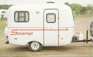 scamp13 300x186 Gypsy Trailer Quest