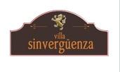 Untitled Villa Sinvergüenza