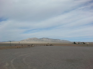 20140518 163505 300x225 Spying on Area 51!