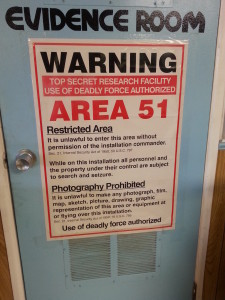 20140518 164303 225x300 Spying on Area 51!