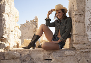 from a shoot with Irisphoto at Rhyolite, in Death Valley