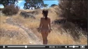 nudehiking 300x167 Wonderhussys Summer 2014 Nude Modeling Tour