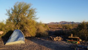 20150121 173041 300x169 Wanderhussy: Arizona Edition!