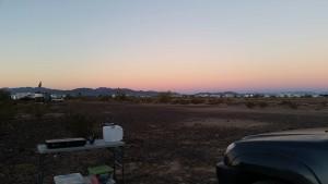20150122 073830 1 300x169 Wanderhussy: Arizona Edition!