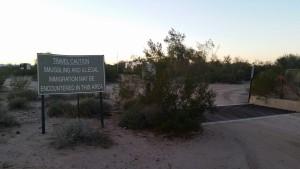 20150124 175318 300x169 Wanderhussy: Arizona Edition!