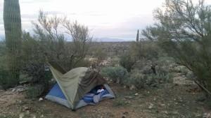 20150127 073103 300x169 Wanderhussy: Arizona Edition!