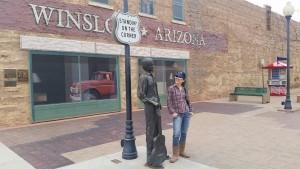 20150129 160125 300x169 Wanderhussy: Arizona Edition!