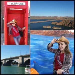 IMG 20150121 145755 300x300 Wanderhussy: Arizona Edition!
