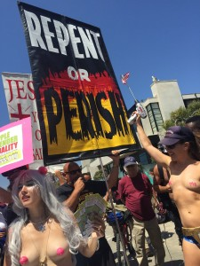 11958154 10153544682682920 329976297756447874 o 225x300 Getting Baked in Colorado and Protesting Topless in Venice Beach