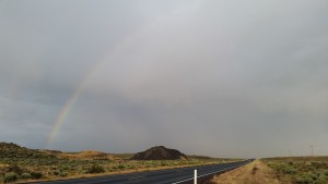 20150713 195148 300x169 Wanderhussy: Oregon/Idaho/Northern Nevada Edition!