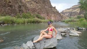 20150714 171753 300x169 Wanderhussy: Oregon/Idaho/Northern Nevada Edition!