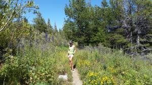 20150726 145939 300x169 Wanderhussy: Oregon/Idaho/Northern Nevada Edition!