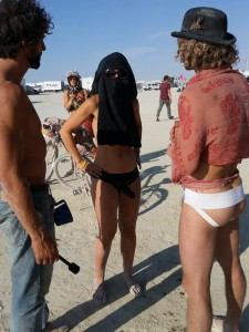11952881 791043167682384 6037826200594191379 o 225x300 Is That All There Is To Burning Man?