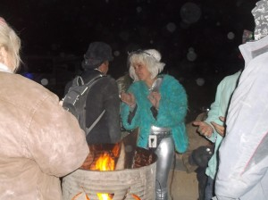 12002571 791252264328141 5808315931601036129 o 300x224 Is That All There Is To Burning Man?