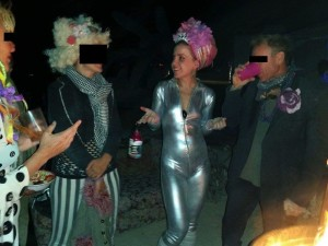 fb 300x225 Is That All There Is To Burning Man?