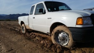 20151024 1603471 300x169 Bogged Down