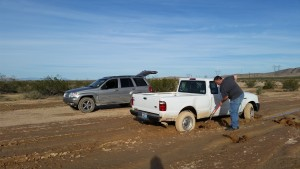 20151024 1610071 300x169 Bogged Down