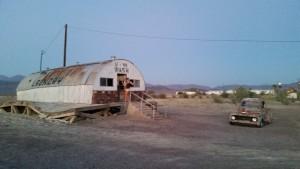 20150922 190143 e1452979351789 300x169 Mojave Mystical Tour