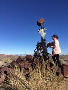 IMG 7583 225x300 Mojave Mystical Tour