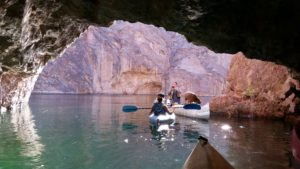 20160416 164929 300x169 Kayaking and Camping on the Colorado River