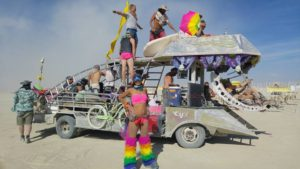 14184473 10153644792971862 1478106686065056573 n 300x169 Champagne and Holy Water: Burning Man 2016