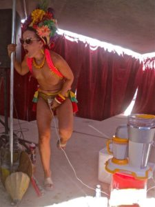 14207715 10157436891880464 1706086233507117015 o 225x300 Champagne and Holy Water: Burning Man 2016
