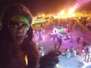 20160905 210854 300x225 Champagne and Holy Water: Burning Man 2016